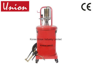 20L Hot Selling Air Grease Lubricator pictures & photos