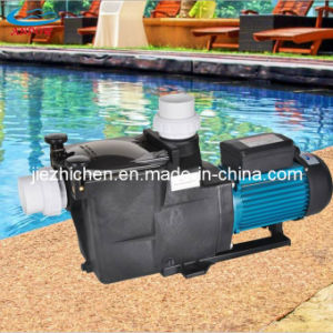 Swimming Pool & SPA Water Pump Electric Self Priming Pressure Filter pictures & photos