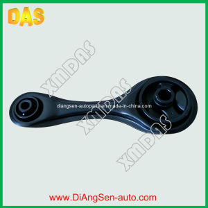 Top Quality Rubber Engine Mounting for Honda Accord 50830-Sm4-010 pictures & photos