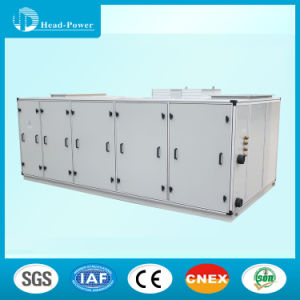 Multi - Function Swimming Pool Heat Pump Constant Temperature Dehumidifier pictures & photos