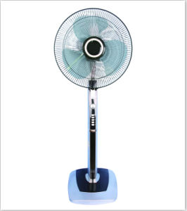 16inch Stand Fan Stand Fan with Remote Control Stand Fan pictures & photos