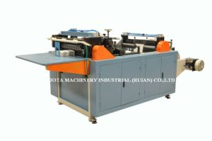 A4 A3 Paper Cross Cutting Machine pictures & photos