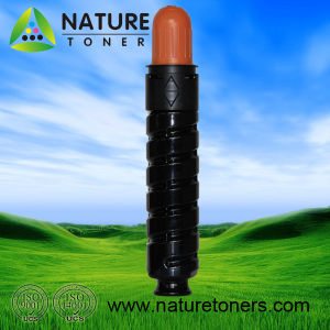 Compatible Black Toner Cartridge Npg-50/Gpr-34/C-Exv32 pictures & photos