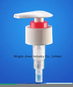 24/410 Plastic Lotion Pump Dispenser Pump for Bottle