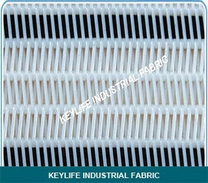 Specialty Wire & Mesh for De-Watering Filtration
