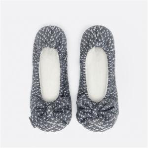 Women′s Dance Shoes pictures & photos