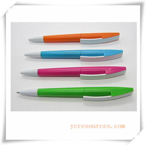 Ball Pen for Promotional Gift (OIO2495) pictures & photos