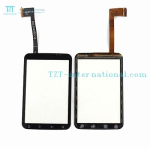 100% Original New Cell/Mobile Phone Touch Screen for HTC G13 pictures & photos