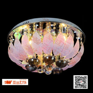 Chandelier Modern Design with MP3