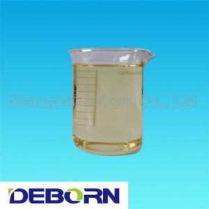 Softener De-300 for Textile pictures & photos