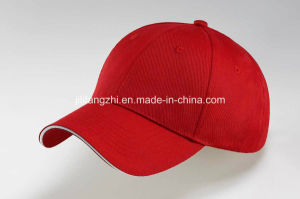 Customized Promotional Caps & Hats pictures & photos