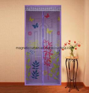 Magnetic Door Screen (FUYA YH-02)