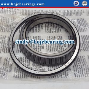 Textile Machinery Bearing 320/28 302/28 322/28 Taper Roller Wheel Bearing pictures & photos