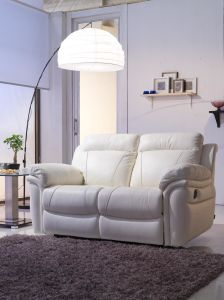 Recliner Sofa 893# pictures & photos