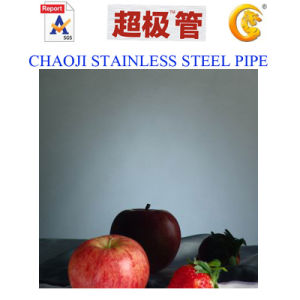 Color Stainless Steel Sheet & Plate pictures & photos