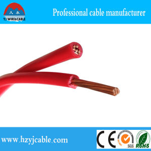 bvr electrical cable wire copper wire house electrical bvr electrical cable wire copper wire house electrical wiring diagram ningbo shanghai copper wire prices electrical house wiring