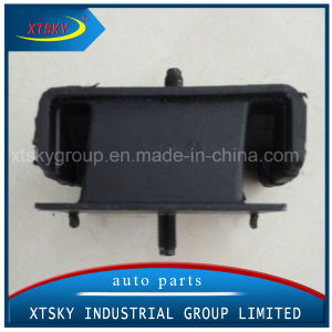 Engine Mounting Support Rubber Parts 21811-45000 pictures & photos