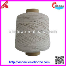 Elastic Thread pictures & photos