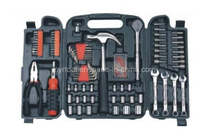 Hot Selling-84PCS Professional Household Hand Tool Kit pictures & photos