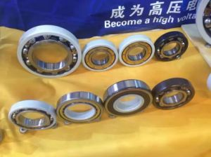 Insocoat Deep Grove Ball Bearing 6314/C3vl0241 pictures & photos