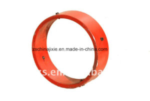 API Drill Stop Collar for Casing Centralizer pictures & photos