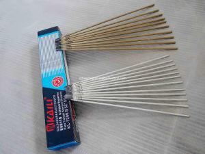 Welding Electrode (AWS E6011)