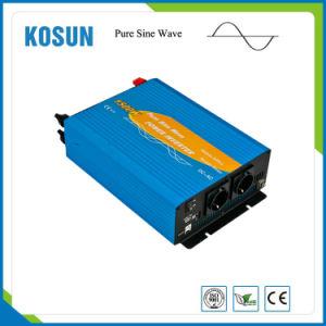 1500W Pure Sine Wave Inverter Power Inverter pictures & photos
