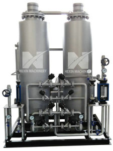 Ultra Pure Nitrogen Purification Equipment pictures & photos