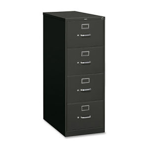 Kd Construction School Office Use Storage Drawer Cabinet pictures & photos