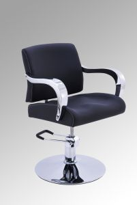 Affortable Hair Salon Chair for Laddies (MY-007-77) pictures & photos