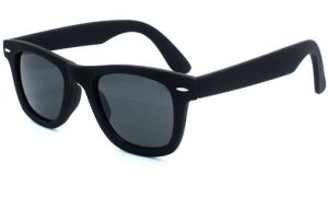 2014 The New Design Classical Sunglasses (Y0034) pictures & photos