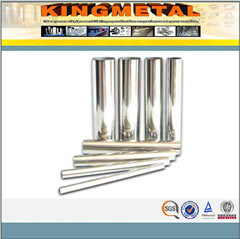ASTM A213 304 Seamless Stainless Steel Cold Drawn Precision Tube pictures & photos
