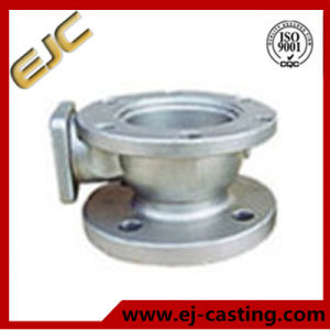 Precision Machining, Precision Casting and Machining for Steel Casting