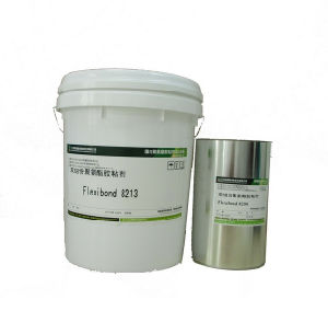 Polyurethane Adhesive for Honeycomb and Sandwich Stuctural Bonding (Flexibond 8213) pictures & photos