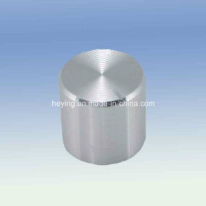 Heying Aluminum Electric Switch Knob pictures & photos