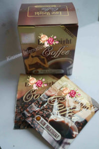 Safely Lose Weight Natural Diet Coffee with Strong Effect pictures & photos