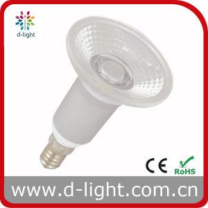 5W E14 R63 LED Reflector Bulbs pictures & photos