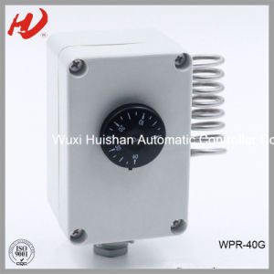 Temperature Controlling Hatcher (WPR-40G) pictures & photos