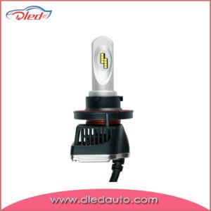 Waterproof High Power LED Headlight 2300lm Car Light Fog Light