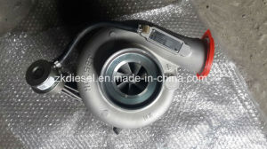 Top Quality Turbocharger for Cummins 6bt Holset Hx35g 3768610 CNG Turbo pictures & photos