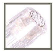 Nano Micro Needle for Microneedle Machine pictures & photos