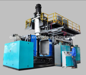 1000L Large Size Blow Molding Machine pictures & photos