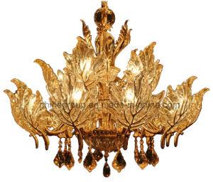 Modern Swarovski Crystal Decoration Chandelier, Fixture Lamp pH370 pictures & photos