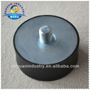 Rubber Mount Engine Mount with Metal pictures & photos