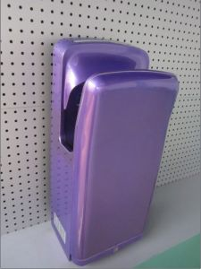 More Cost Effective Jet Hand Dryer Than Bio Jang Poong (AK2006H) pictures & photos