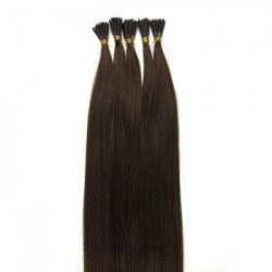Keratin Hair Extension I-Tip Stick Hair 20inches pictures & photos