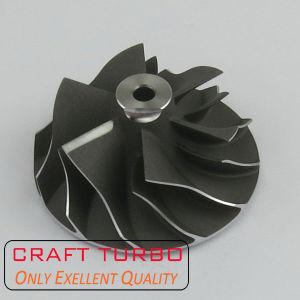 Td03 49131-05400 Compressor Wheel pictures & photos
