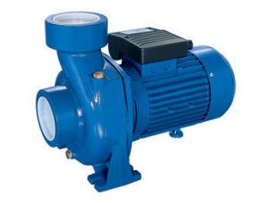 Centrifugal Pump (YS200B)