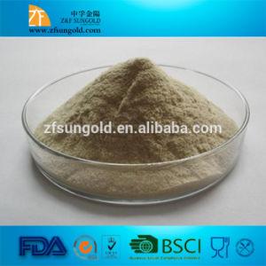 Factory Price Sodium Alginate SA Food Grade Grade pictures & photos