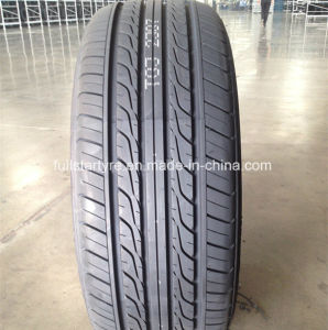 Runtek TBR Tyre, Invovic PCR Tyre, Transking TBR&PCR Tyre 185/65r15, 195/65r15 and 205/55r16 EL316 and EL601 Semi-Radial Car Tire pictures & photos